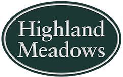 Highland Meadows Weston